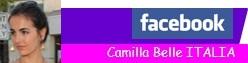 Accedi a facebook