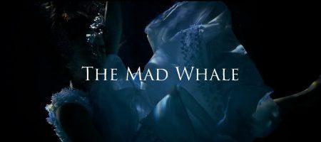 Camilla Belle, il primo trailer di The Mad Whale !